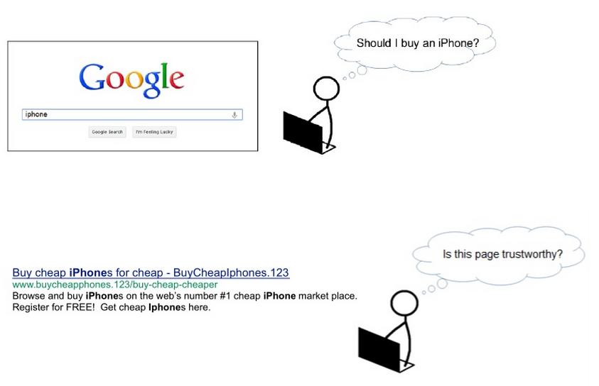 googlekonyv