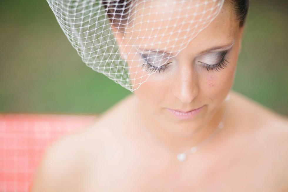 minden igényt kielégítő esküvői ruhaszalon budapesten