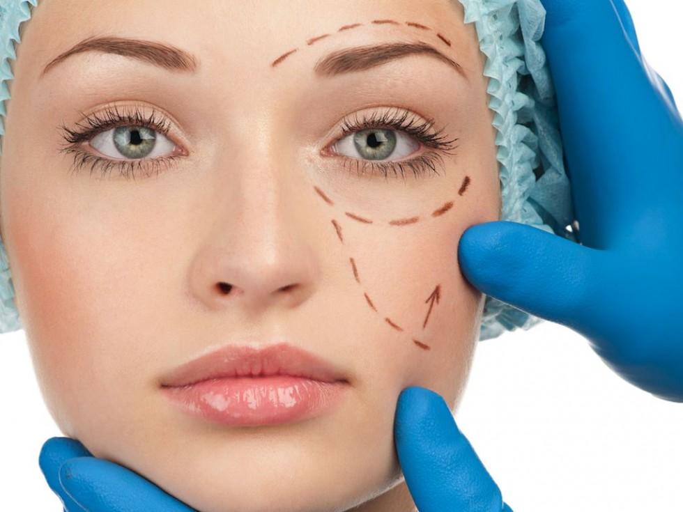 Plasztikai sebészet Debrecen