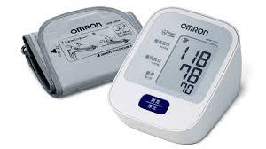 A vérnyomásmérő hasznos